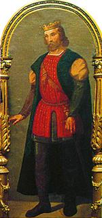 Sançe IV de Navarre