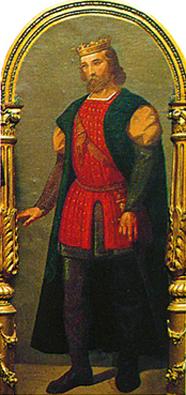 Sancho IV the Noble.jpg