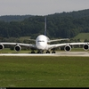 9V-SKH-Singapore-Airlines-Airbus-A380-800_PlanespottersNet_156999
