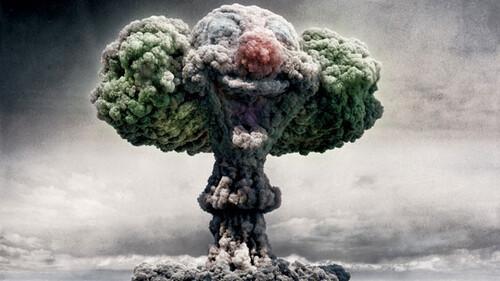 Le coût des armes nucléaires
