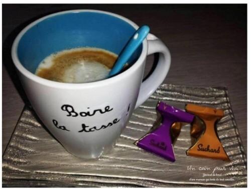 -002---Pause-cafe.jpg