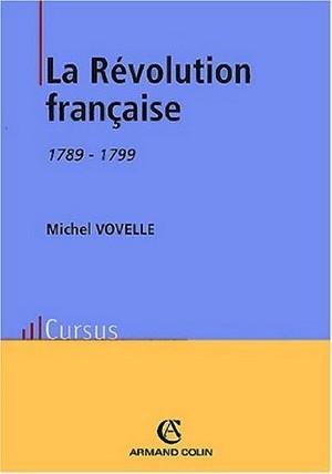 Pourquoi la Libre-Pensée honore Robespierre + textes