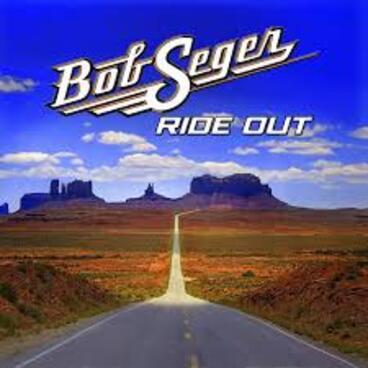 Bob Seger, The Bob Seger System, Bob Seger Solo