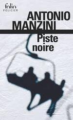 Le mois italien bilan