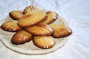 recettes-madeleines-004.JPG