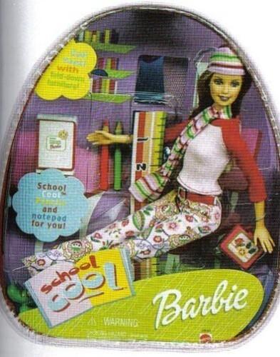 11 school cool 2001