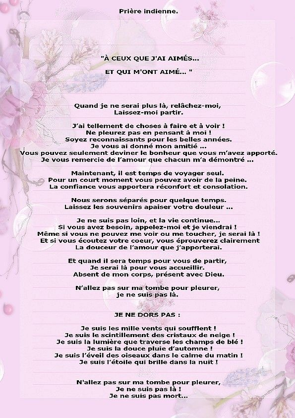 ♥♥♥Tu vas ma manquer , nous manquer Lady Marianne, Lydie ♥♥♥