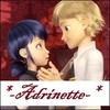 *-Adrinette-*