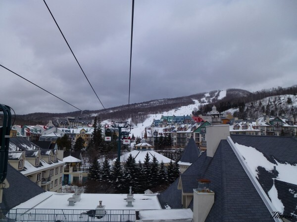 Station Mt Tremblant (6)