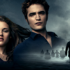 Photo promo Eclipse