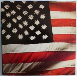 Sly Stone & The Family - There's A Riot Goin' On - Complete LP