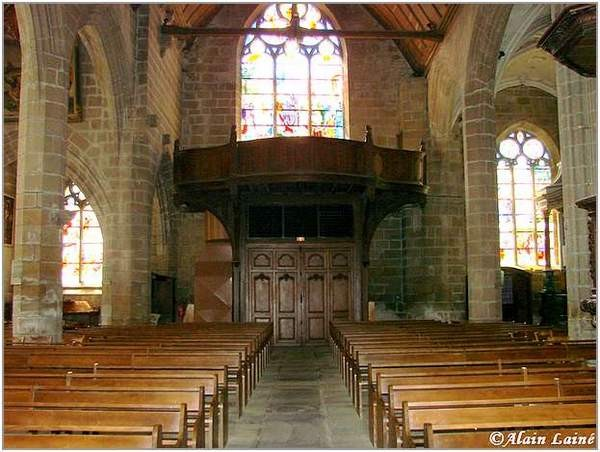 Eglise_St_SulpiceFoug_res__2_