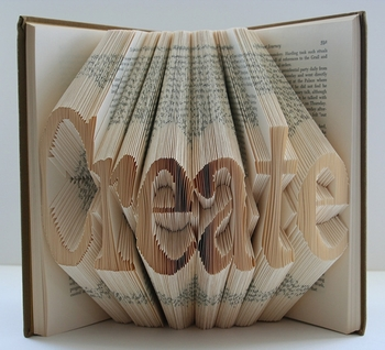 book_of_art_2