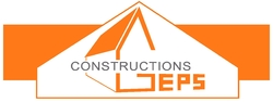 Constructions GEPS