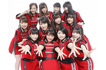 Les Morning Musume.'17 recréent les covers de leurs premières sorties !