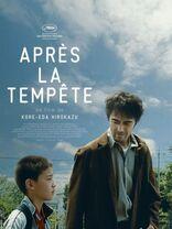 Après la tempête : DVD/Blu-ray | Films | Premiere.fr
