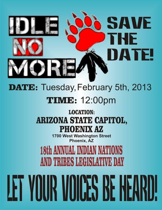 idle no more1