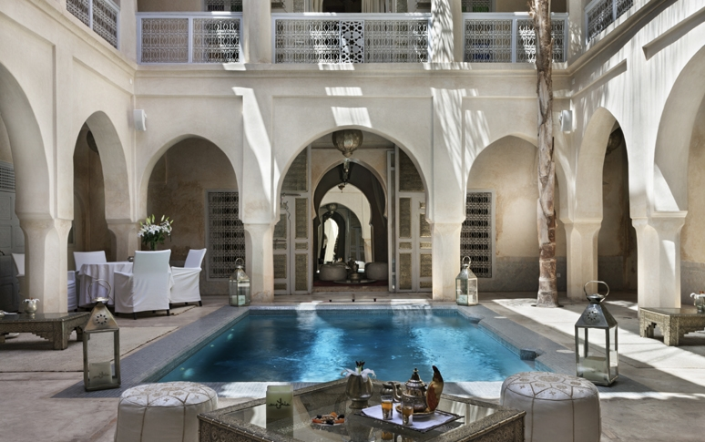 location-villa-marrakech-riad-any
