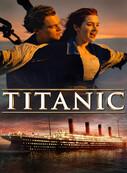 Les 100 films qu'il faut avoir vus dans sa vie (A2N3 ...