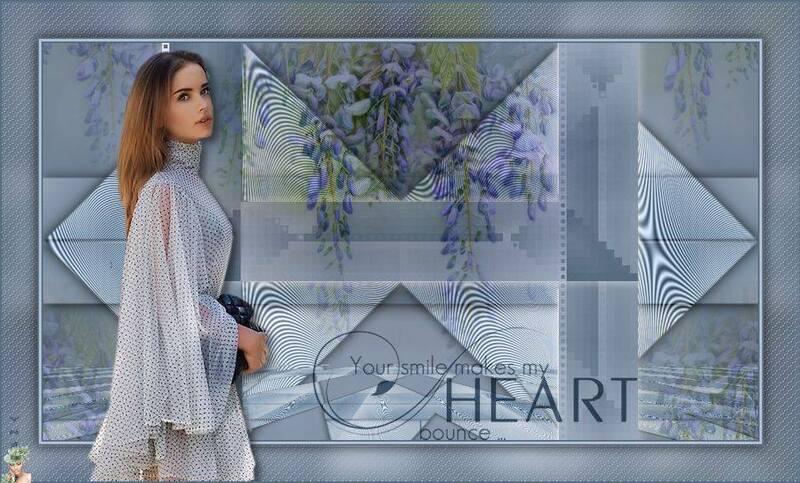 Heart képek 2.