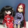 japan galaxy doll (12).JPG