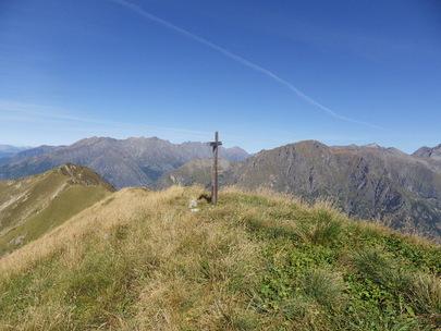 Croix de Rougny