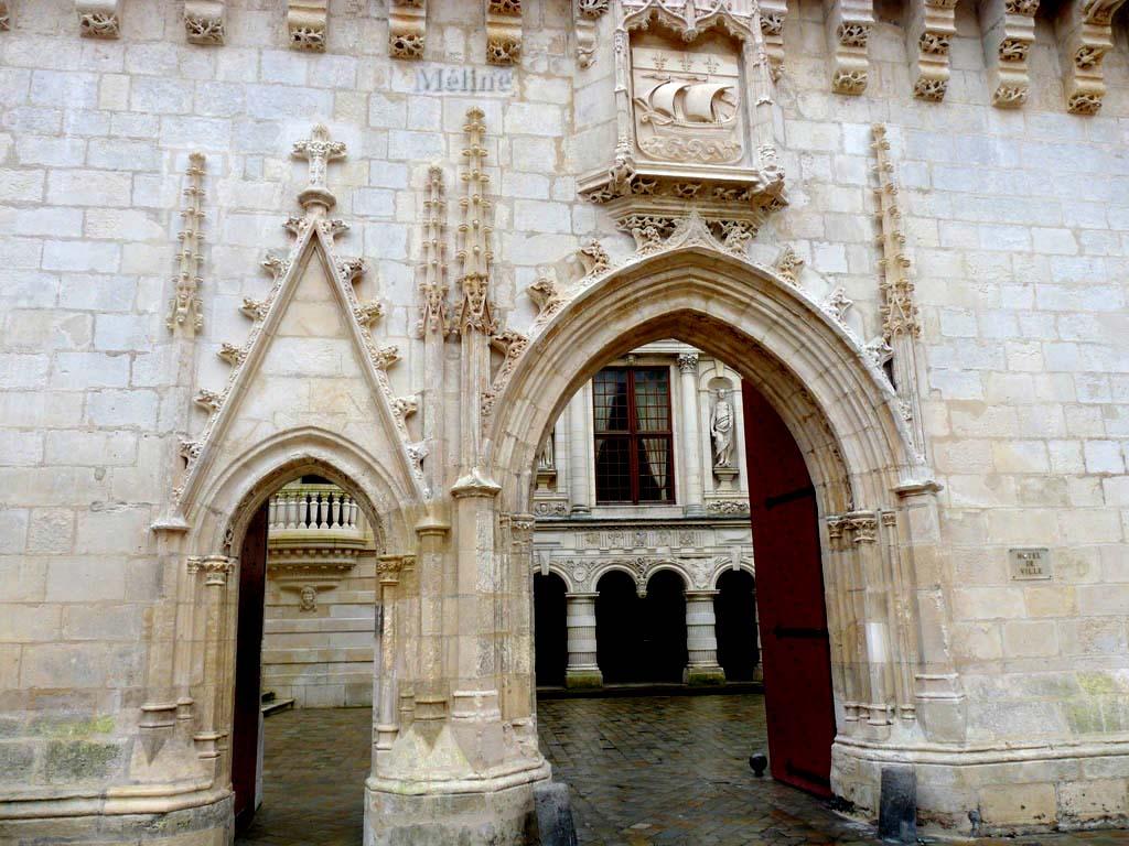 Mes vacances en Charente et Charente Maritime (11)