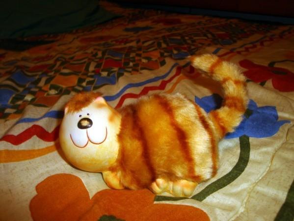 Garfield-copie-1
