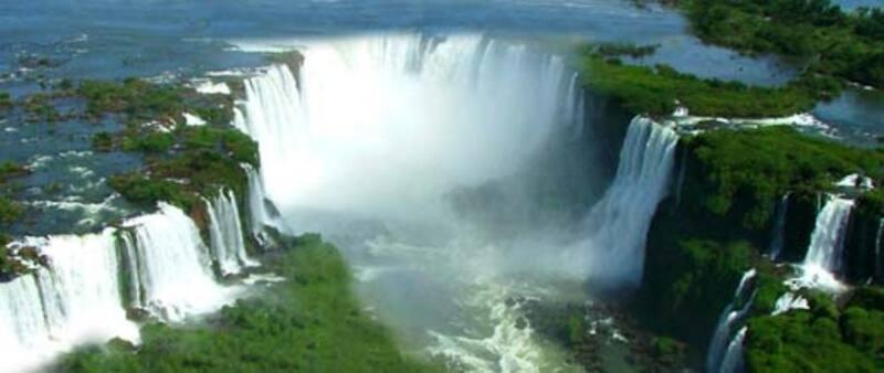 Superbes cascades au fil de l 39 aisne for Chutes victoria piscine du diable