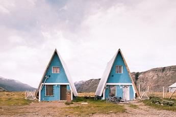 Vivre en Patagonie ...