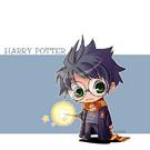 Classe HP