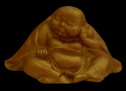 Tubes Bouddha