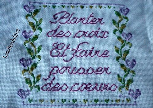 Pour francine (1)