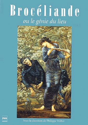 http://www.images-booknode.com/book_cover/92/full/broceliande-ou-le-genie-du-lieu---archeologie,-histoire,-mythologie,-litterature--91889.jpg