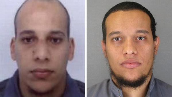 les frères Kouachi, arrêtés deux fois pour des charges en lien avec le terrorisme, et condamnés pour des faits similaires, ont rencontré l'un des principaux leaders d'Al-Qaïda, se sont entraînés avec lui et ont combattu aux côté d'Al-Qaïda. Les services de renseignement français vont pourtant, il y a six mois, relâcher la surveillance du dangereux duo et les classer comme à « faible risque ». Six mois c'est précisément le laps de temps qui leur a été nécessaire pour planifier, financer et exécuter leur opération sur Paris. Devons-nous croire que l'arrêt de la surveillance des services de renseignement dans le timing nécessaire à la préparation d'une des pires attaques terroristes que la France est connu est juste une coïncidence ?