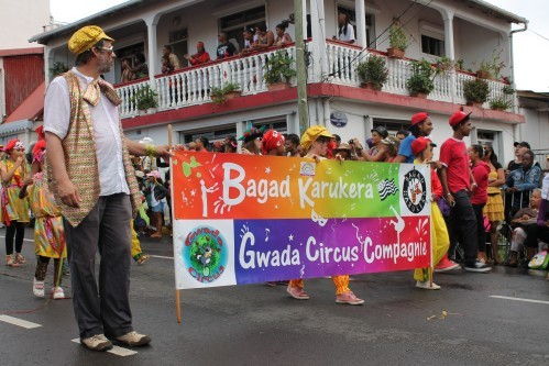 Carnaval-BT 2790