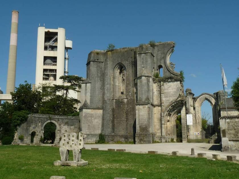 La couronne abbaye 1.JPG