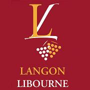 29 septembre 2019 : Langon