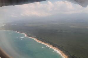 vacances-2012-8081.JPG