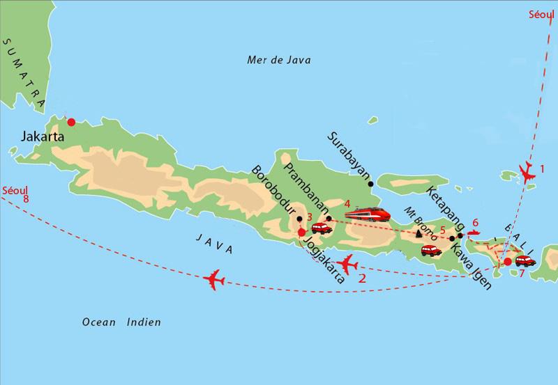 indonésie java bali schnoebelen
