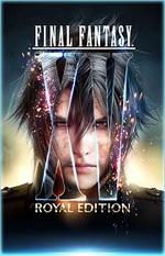 Final Fantasy VII repoussé pour 2023