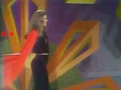 22 mai 1976 / SAMEDI EST A VOUS