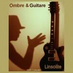 Ombre & Guitare