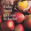 le_livre_de_rachelvg