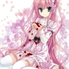 animepaper.net_picture_standard_artists_muririn_petals_girl_250771_mrlostman_preview-13a2fa9e