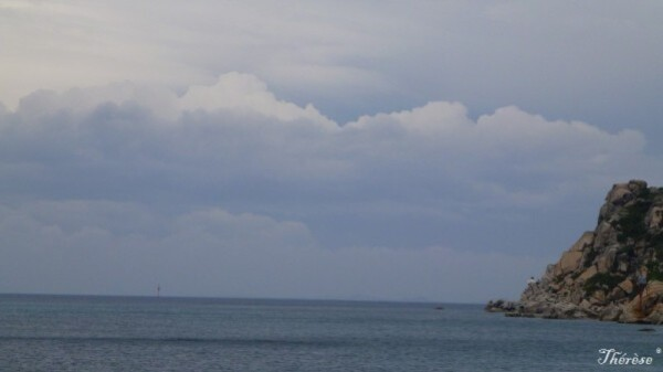 Santa-Teresa-le-port.jpg