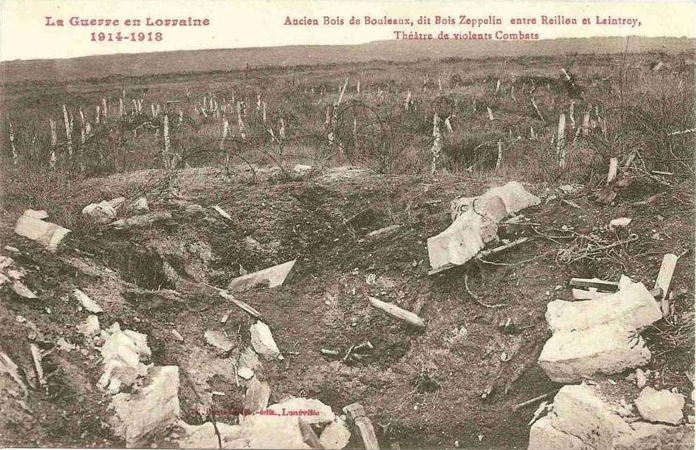 11*1915-Juillet