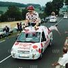 Montmédy (55) le 10 juillet 1999