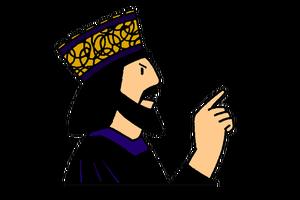 2_King Saul Disobeys Dieu