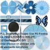 PLT_DestinyBlue_ElementPreview.jpg